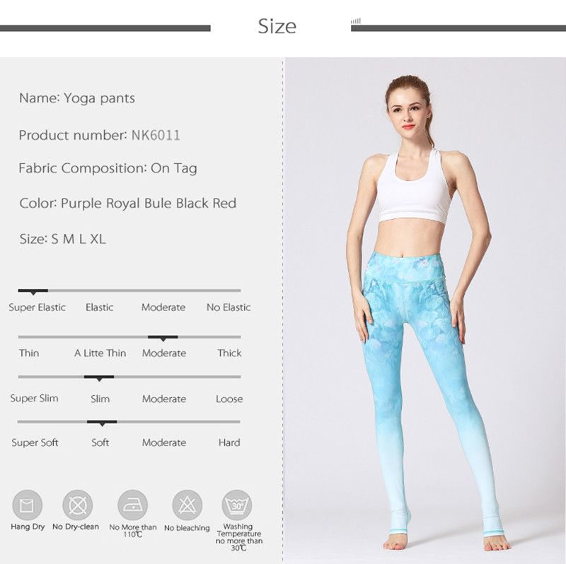 fitness trousers (5)