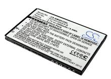 Battery For SAMSUNG For Intercept M910, R880, M1, For Moment II, M910, For Omnia 3G, 7, HD i8910, M, Pro, Pro B7300, Pro B7610(China)