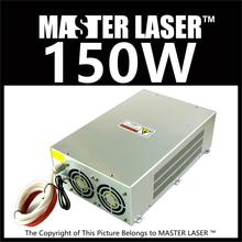 Discount Best Quality 150watt CO2 Laser Cutting Engraving Laser Machine Laser Pointer Diode Driver(China)