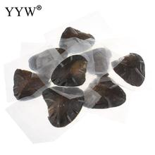 European Style Shell Wish Pearl OysterVacuum-packed 6-7mm /7-8mm Randomly Natural Real Pearls in Oyster Pearls Jewelry Gift