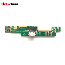 UMI Touch X USB Board High Quality USB Charger Plug Board Module Replacement UMI Touch X Smartphone Free Shipping Stock