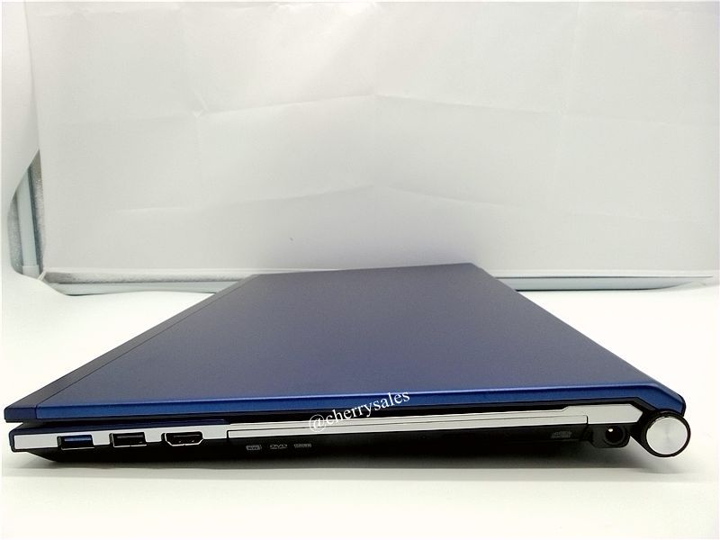 15.6 inch gaming laptop notebook computer Wtih DVD 8GB DDR3 500GB+128G SSD intel J1900 OR i7 CPU WIFI webcam HDMI