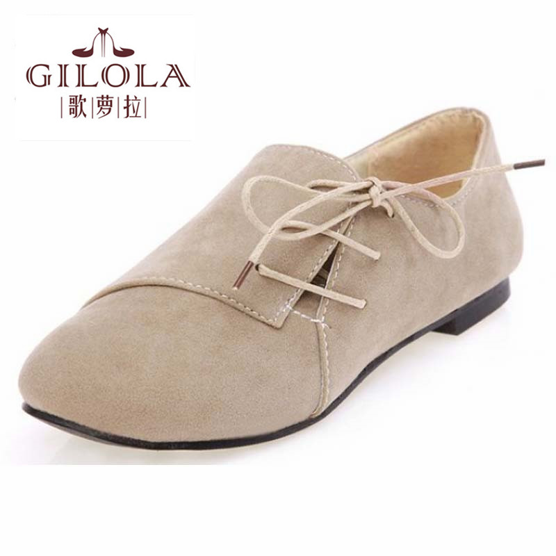 2017 new fashion lady female women flat shoes women flats shoes woman spring summer womens shoes best #Y0950701F<br><br>Aliexpress