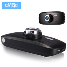 car camera dvr auto dvrs cars full hd 1080p recorder video registrator carcam dash cam night vision  portable camcorders