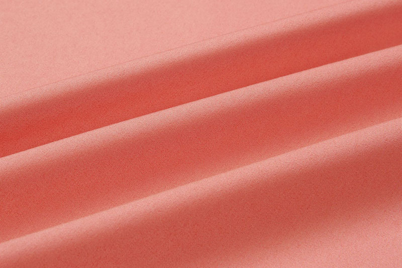 Swaggy HTB1ihFGkRfH8KJjy1Xbq6zLdXXaa Elegantes ärmelloses Overall mit V-Ausschnitt