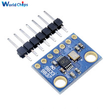 AD9833 Programmable Microprocessors Serial Interface Module Sine Square Wave DDS Signal Generator Module Hot Sale(China)