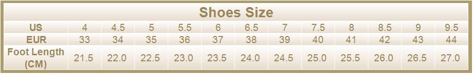 GNOME Brand Rivet Snow Boots Women Winter Ankle Boots Women High Top Warm Fur Shoes Woman Outdoor Comfortable Women Shoes 9