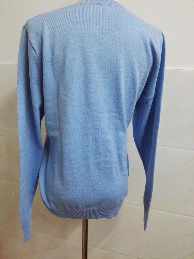 Cashmere Sweater V Neck Women Fashion Autumn Pullovers Knit Cashmere Sweater Women Slim Knit Coat Female Blouse Winter Knitwear 71