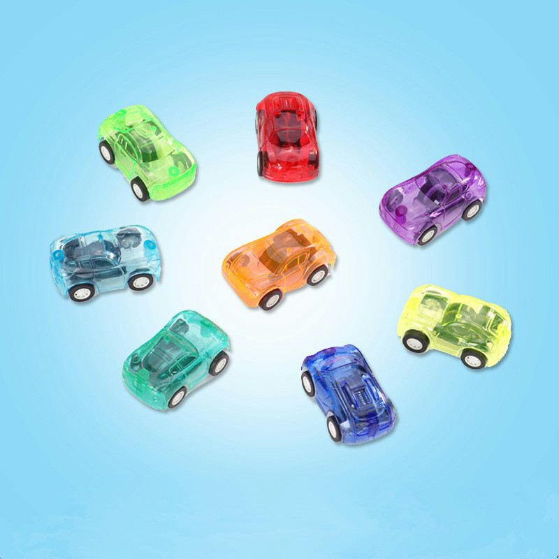 12Pcs-Pull-Back-Racer-Mini-Car-Kids-Birthday-Party-Toys-Favor-Supplies-for-Boys-Giveaways-Pinata (2)