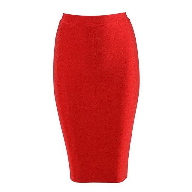 seamyla-bandage-skirt-7