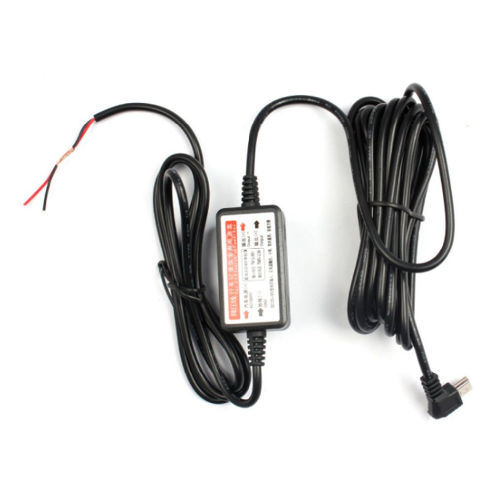 ZJ120500-ALL-20-1