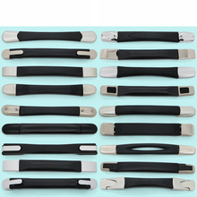 B001-B013 Replacement Luggage Suitcase Handle Box Parts Grip Spare Fix Holders Pull Carry Strap Luggage Accessories