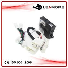 Free shipping Car power window closer for Toyota Corolla(2008-2014) / Camry(2008-2014) automatic close windows intelligently(China)
