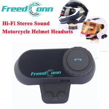 Hi-Fi Stereo Sound Wireless Bluetooth Motorcycle Helmet Headsets Headphone Bluetooth Headset Motorcycle Headset BT Headset