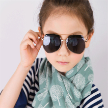 2016 Baby scarf cotton flax Children's autumn Winter Warm Soft Scarf New Style Designer Kids Flower Tree scarves shawls FA2025