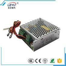 24V 1.45A UPS charging power supply AC to DC big current charge at 35w 24v output SCP-35-24