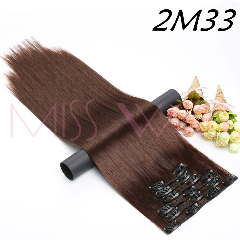 2M33_
