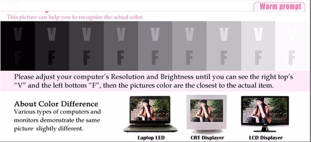HTB1ii8 QVXXXXcMXVXXq6xXFXXXl - Print Dress 2018 Autumn Lady Sexy Deep V-Neck Flower Dresses longsleeve Print Hem Folds Bohemian Style Belt Mini Beach Dress