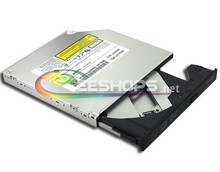 Laptop Blu-ray Burner BD-RE Dual Layer DL Blue-ray Recorder Optical Drive for Dell XPS M1730 M1710 Vostro 1000 Precision M90