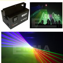2.5w rgb animation laser nightclub light rgb for sales full color beam&animation programmable sd card player light