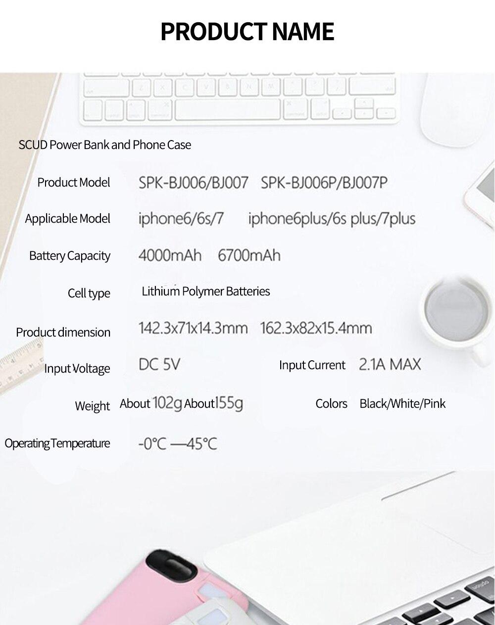 iphone766plus6sP-tm52all_12