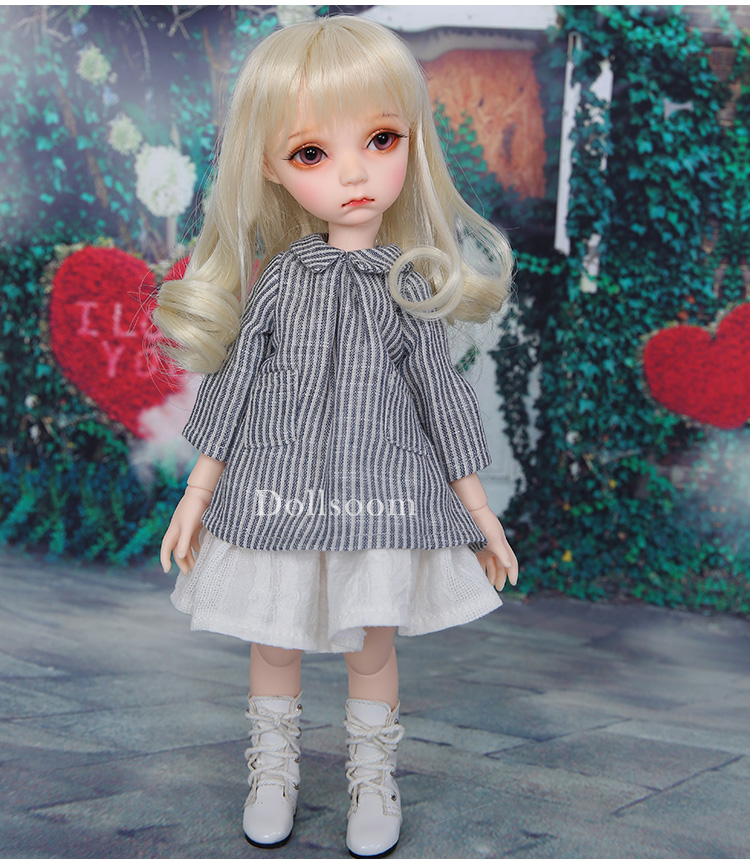 Doll-some_imda3_05