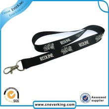 Free shipping 120pcs/lot China new design high quality lanyard material