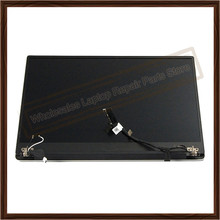 "Original Laptop Replacement for Dell XPS 13 9343 13.3"" FHD LED LCD Non-Touch Screen Complete Assembly 1080P Tested Well"