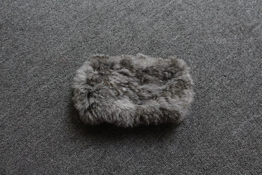 fur scarf rabbit rex for women (23)
