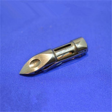 Sewing Machine Shuttle, Bullet Bobbin Case Will Fit Singer Vintage 27~28~127~128  83505  AA7095