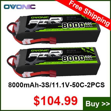 Lipo-Battery-for-Quad-(1)