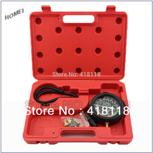 Universal Vacuum Tester&Fuel Pump Gauge&Fuel Pump Tester Car Truck Tool,Professional Vehicle Maintenence Tools