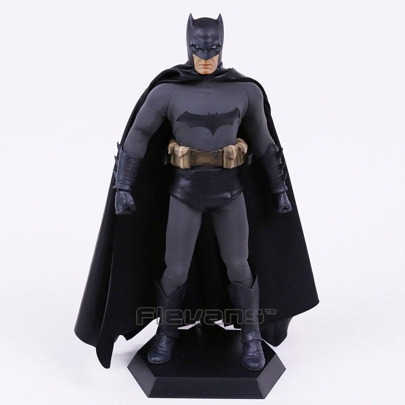 CRAZY TOYS DC COMICS CLASSIC BATMAN 1//6TH SCALE COLLECTIBLE ACTION FIGURE STATUE