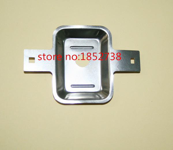 100% brand new Part no 1413998 DFX9000 ribbon mask metal ribbon mask (new compatible)<br>
