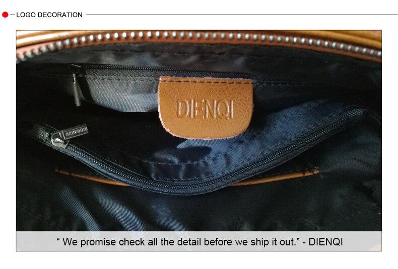 DIENQI-790