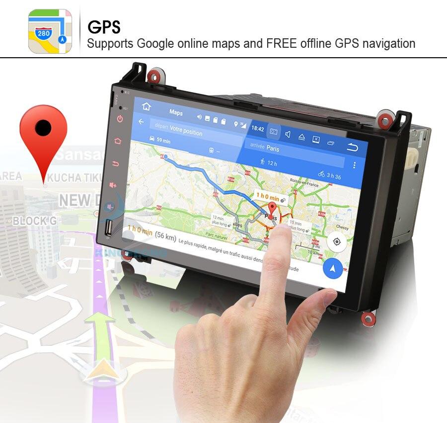 ES4792B-E18-GPS