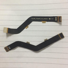 High Quality G4 FPC Connection MainBoard Flex Cable For JIAYU G4 cell phone replacement parts