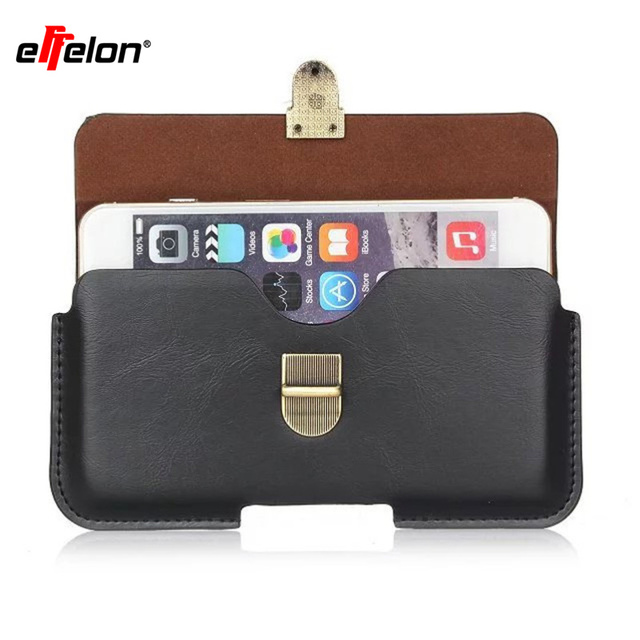 effelon Broweare Store - Small Orders Online Store, Hot Selling and more on Aliexpress.com