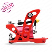 Dragonfly Motor Professional Tattoo Machine  New  Best-selling Rotary  Tattoo Gun Machine