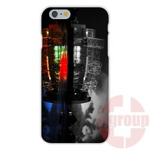 Manchester Old Trafford Soft TPU Silicon Cell Phone For iPhone 4S 5S SE 6S 7S Plus For Galaxy A3 A5 J3 J5 J7 S4 S5 S6 S7 2016