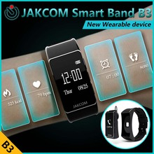 Jakcom B3 Smart Watch New Product Of Smart Activity Trackers As Ant Stick Ant Stick For Garmin Watch With Step Walking Distance