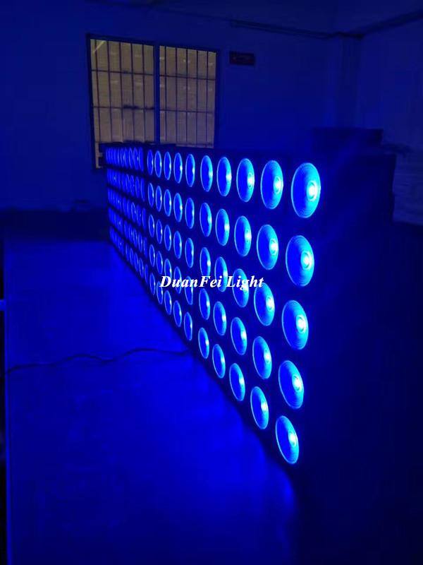 5x5 led matrix light-11