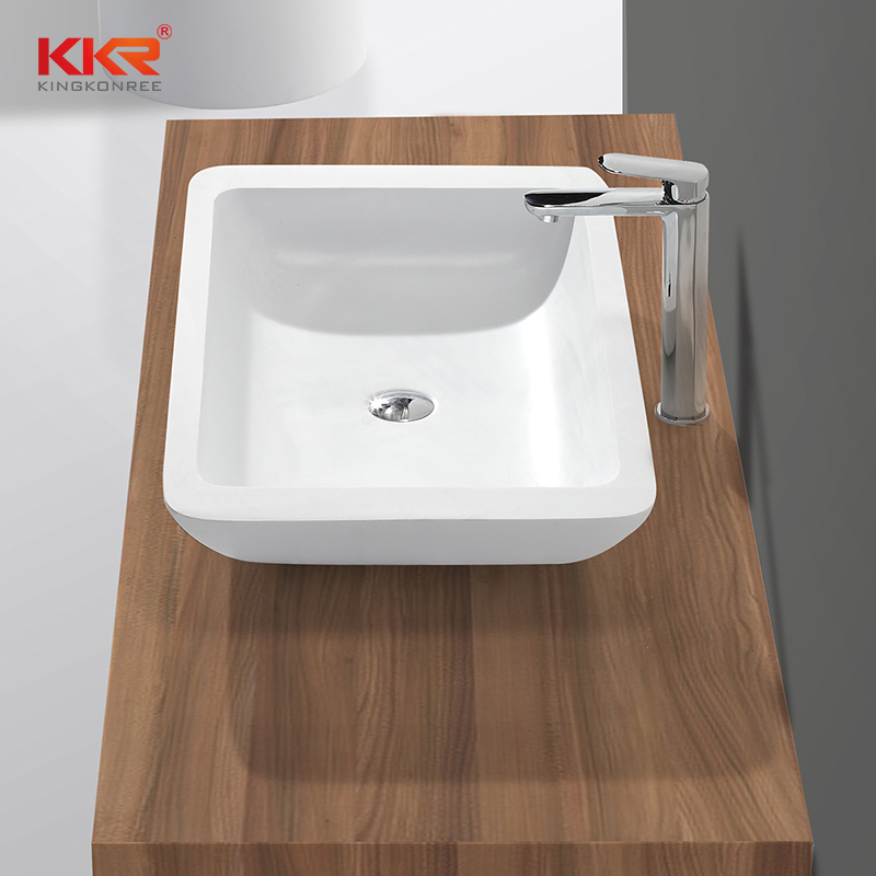 KKR-1322 (1)