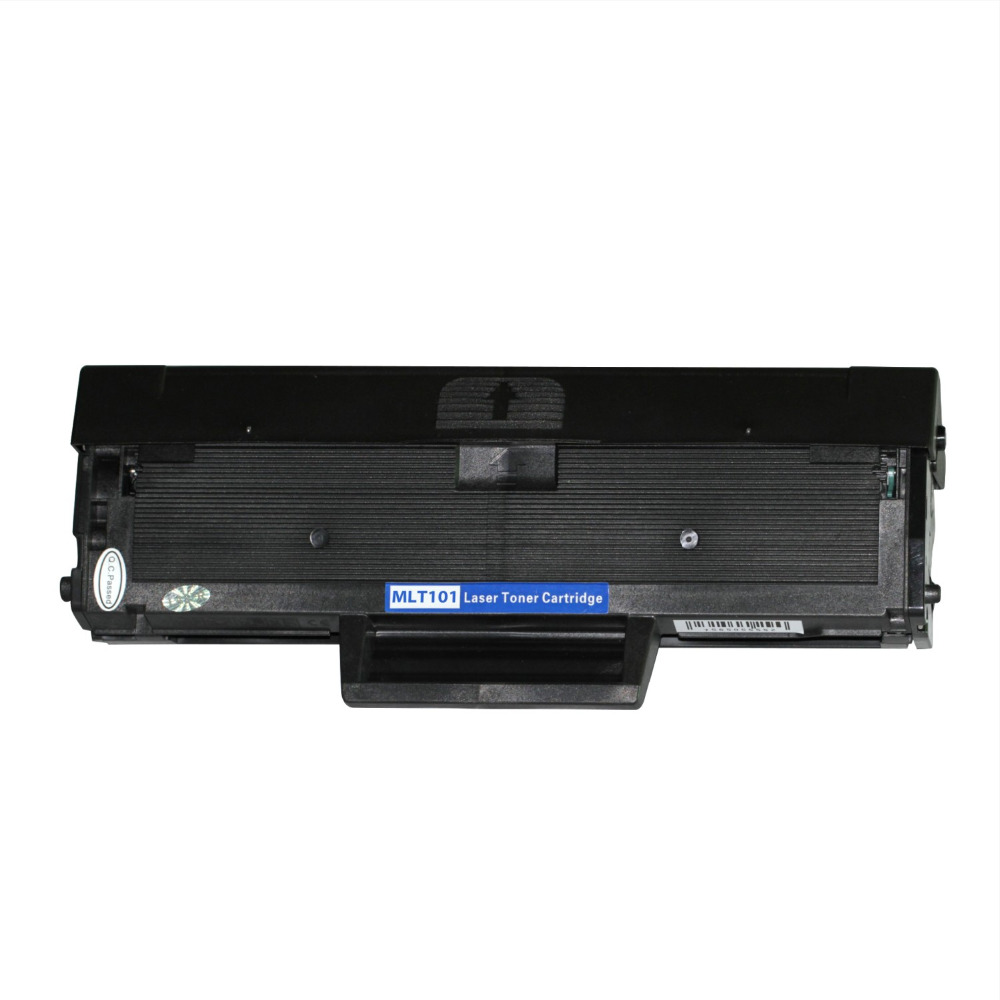 Apexway 1500 Pages Black Toner Cartridge Compatible For Samsung MLT-D101S For Samsung ML2160 2160W 2165 2168W SCX3400F 3400FW<br><br>Aliexpress