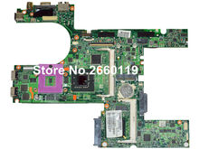 laptop motherboard for HP 6510B 6710S 446905-001 system mainboard fully tested and working well with cheap shipping