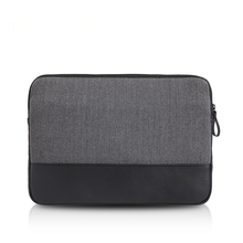 New 11 13 15 Inch Sleeve Notebook Carry Case Cover Bag For Apple For Macbook Pro Air laptop