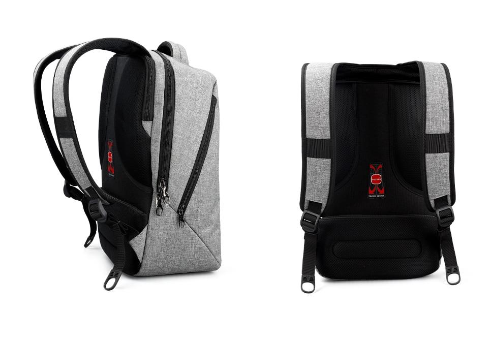 17 laptop bags backpack women