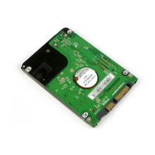 "SATA2 160G Internal Hard Drive Disk 2.5"" HDD For Laptop Notebook USED DISK"