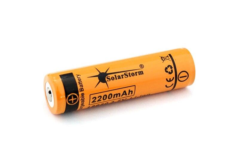 solarstorm