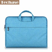"Hot Sale Laptop Bag For Xiaomi mi Notebook Air Case Notebook 15.6 Inches Funda Portatil 14 Laptop Sleeve 11.6 Cover PC Bag 13""12(China)"